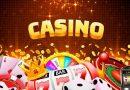 Understanding Online Casino Site Perks