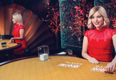 Progression Casino Site Testimonial