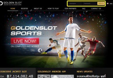 Playing Online Gambling Enterprise Games in Cambodia
