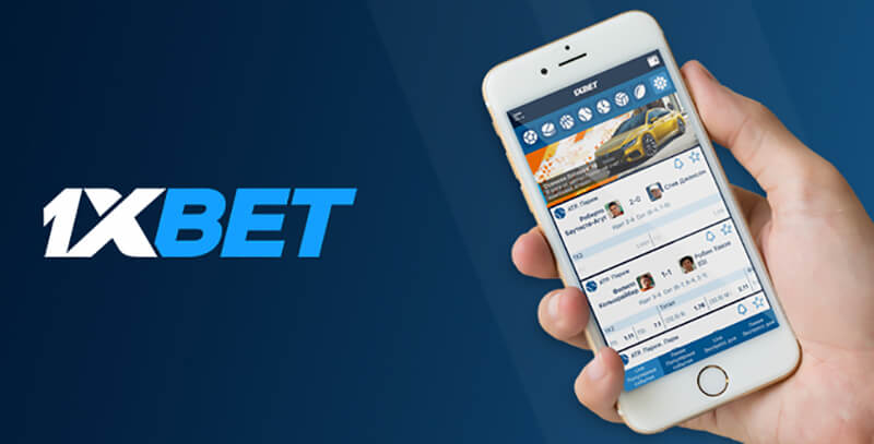 Are you discovering the globe's most extensive and also credible wagering internet site?